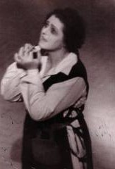 LL as Leonore